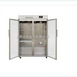 层析实验冷柜YC-2,层析冷柜价格,不锈钢层析实验冷柜报价
