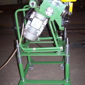 自动钢板坡口机,电动钢板坡口机,进口钢板坡口机
