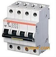 ABB避雷器OVR BT2 3N-40-440 P特价