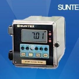 台湾SUNTEX精密ph计