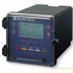 SUNTEX便携溶氧分析仪