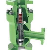 自动循环泵保护阀厂家
