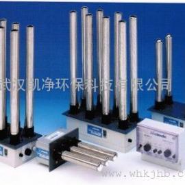 光催化净化器