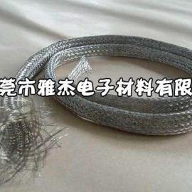 不锈钢编织线销售,不锈钢编织线批发信息