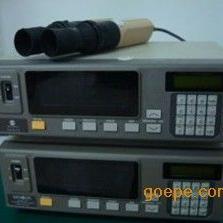 活动销售CA-210彩色分析仪CA-210-CA-210
