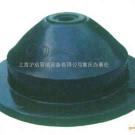 重庆橡胶减震垫|重庆橡胶隔振器|重庆橡胶垫片