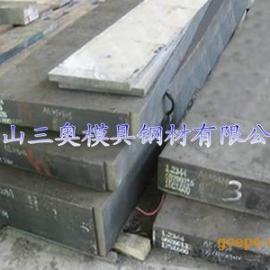 高速模具钢W6MoVCr4v2(W6)价格