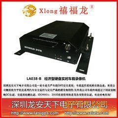 车载硬盘录像机生产厂家