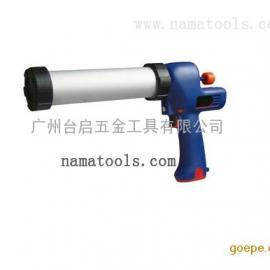 电动玻璃胶枪|充电式电动玻璃胶枪|电动打胶枪