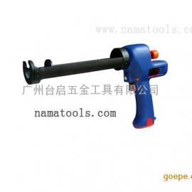 充电式玻璃胶枪,电动打胶枪 MD-901