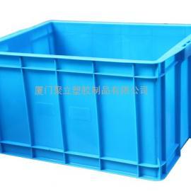 抗老化塑料箱|防腐蚀塑料箱