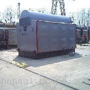 燃煤蒸汽锅炉|河南省恒安锅炉有限公司