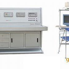 热工仪表校验装置