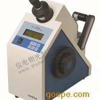 数字阿贝折射仪(微机,液晶数显,通过CE认证)