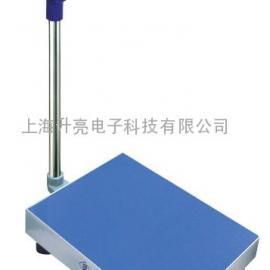 上海规矩电子台秤