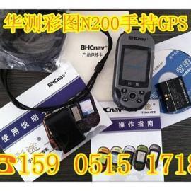 南京GPS定位仪价格 批发 供应 谷瀑环保