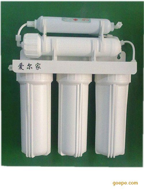 水龙头净水器-深圳澳科泉科技有限公司
