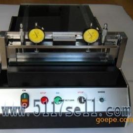 涂布机/刮刀式涂布机/实验室小型涂布机