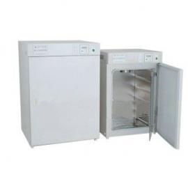 不锈钢内胆隔水式培养箱 森信隔水恒温培养箱