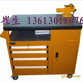 供应工具车 工具车工具柜 手推工具车 移动工具车