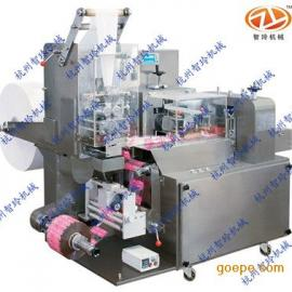 ZL-D100型包装机
