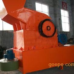 康百万C27石门县制砂生产线品质是企业未来决战上的主曲