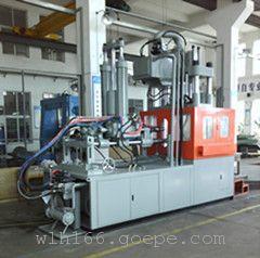 厂家特供汽车空调压缩机电磁离合器线圈专用BMC注塑机
