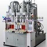 SMC团状模塑料复合材料专用SMC注塑机