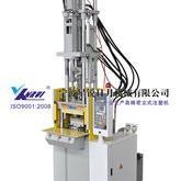 耐腐蚀立式BMC(DMC)注塑机