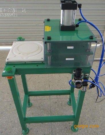 厂家供应五金产品拉伸模具设计制造加工