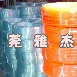供应PVC透明胶管,PVC透明软管