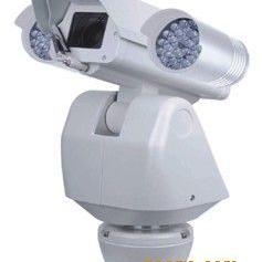 监控云台 监控高速云台 监控高速红外云台 监控云台摄像机