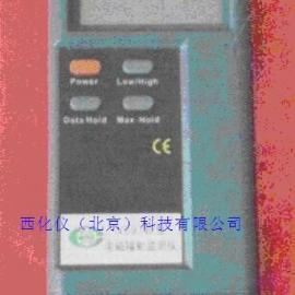 电磁辐射检测仪,电磁辐射检测仪价格,场强仪