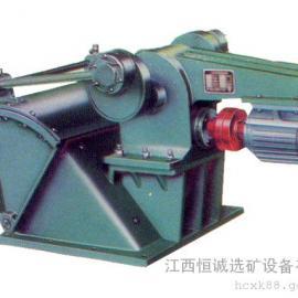 摆式给矿机,矿山输送设备,容易操作的给矿机