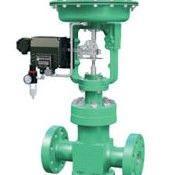 ZHD系列(电动/气动)最小流量调节阀(控制阀)