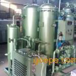 【5-2000立方】工业制氮机报价