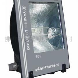 上海亚明250W高压钠灯IP65