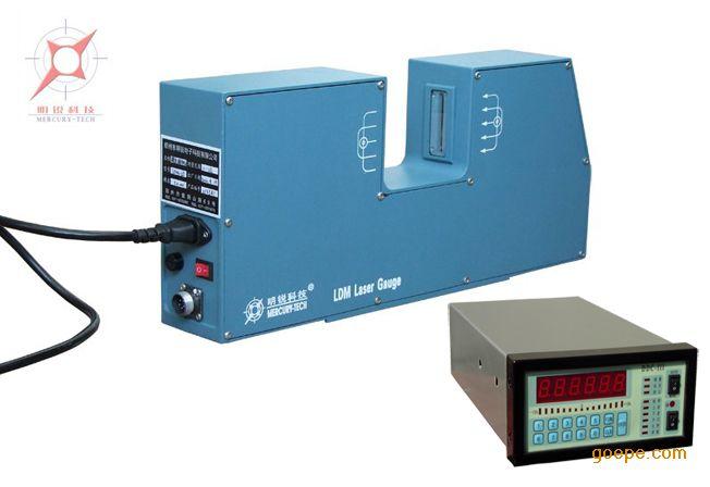 主要应用于各种电线,电缆