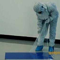 粘尘地垫价格 粘尘地垫报价 创选宝专业生产定制除尘粘尘垫