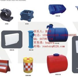 塑料大桶加工厂――宁波慈溪友特容器公司