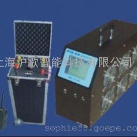 HG-ZC22050直流系统综合测试仪