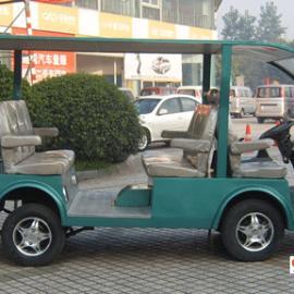 云南燃油观光车价格,昆明燃油观光车销售