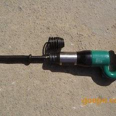 C6气铲,气铲价格,气铲生产厂家,优质气铲
