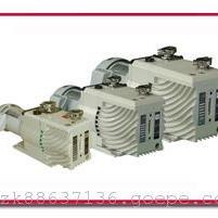 TRP-48直联高速旋片式真空泵、陕西西安旋片真空泵