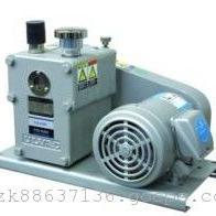 爱发科PVD-N360分联旋片式真空泵、陕西、山西旋片真空泵