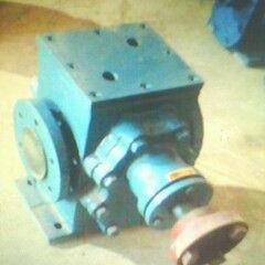 ZYB增压燃油泵型号,增压燃油泵性能稳定压力高