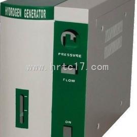 国产HR/SGH300高纯氢气发生器/色谱仪气源