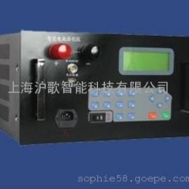 蓄电池智能活化仪