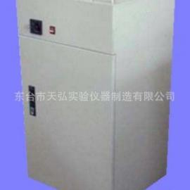 TH-400A光谱磨样机