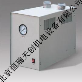 国产HR/SPB-3S全自动空气源